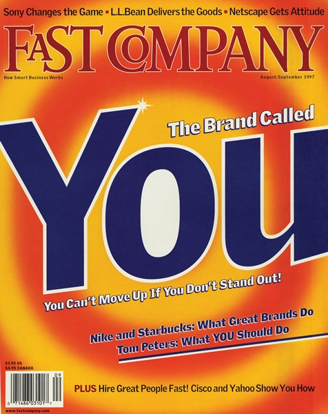 brand-called-you-cover