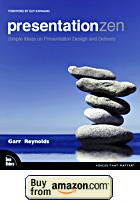 Cover Presentation Zen Book