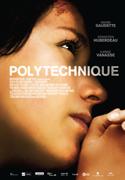 polytechnique-poster