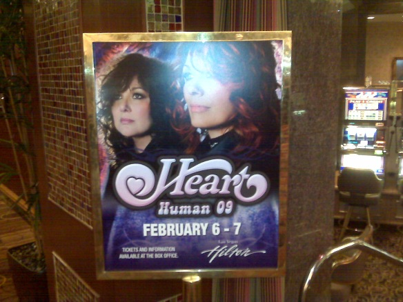 heart-in-vegas