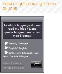 picture-sondage