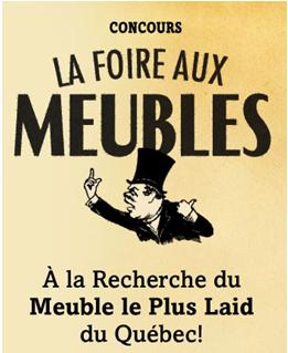 Logo_Foire_aux_meubles