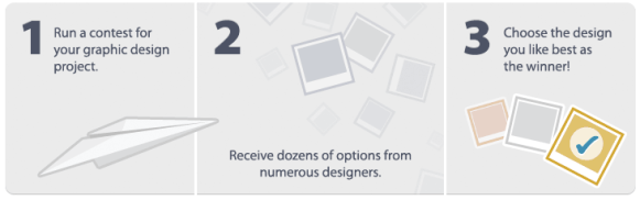 123_99_designs