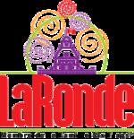 Logo_La_Ronde