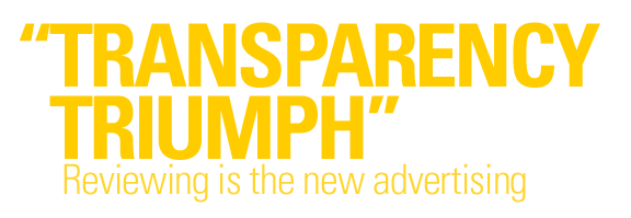 Transparency_Triumph_Trendwatching